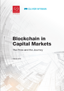 BlockChain-In-Capital-Markets.pdf.thumb.319.319