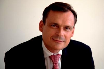Jean-Christophe Mieszala, directeur général de McKinsey France, répond à Consultor.fr