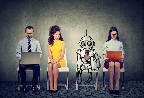 Intelligence artificielle : les consultants ne font-ils que surfer sur le buzz ?