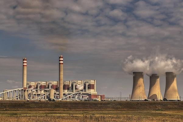 McKinsey poursuivi pour sa sous-traitance en Afrique du Sud