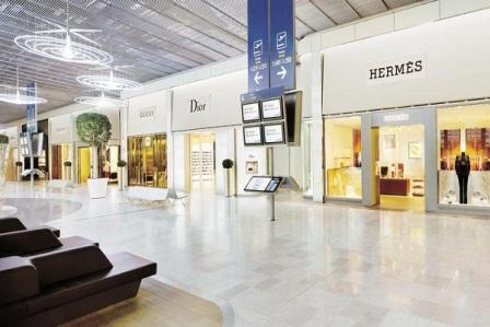Comment Advancy se développe sur le travel retail, une niche à la croissance insolente