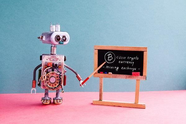 Que sait faire Nelson, le robot-consultant ?