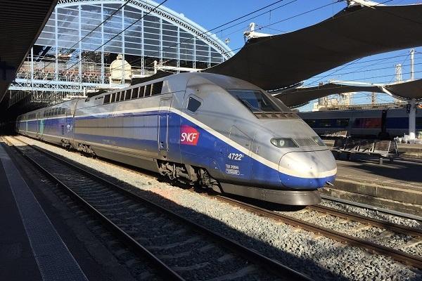 Siemens-Alstom : ce que les consultants disent du rapprochement