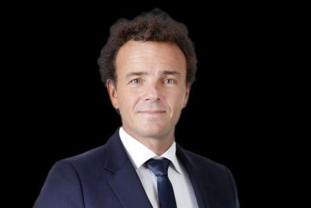 « La transformation est un art complexe », entrevue avec Arnaud Gangloff, président de Kea & Partners