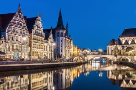 Entrer dans un cabinet de conseil en Belgique : plus facile qu'en France ?