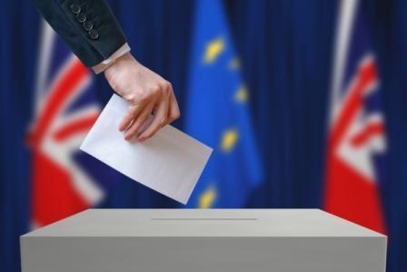 L'effet brexit : tsunami ou vague porteuse pour le conseil ?