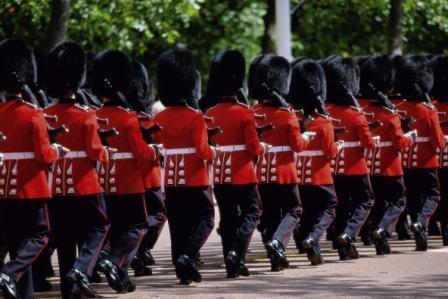 Quel horizon pour le recrutement au Royaume-Uni ?