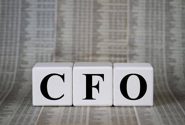 Vis ma vie de chief financial officer dans un cabinet de conseil