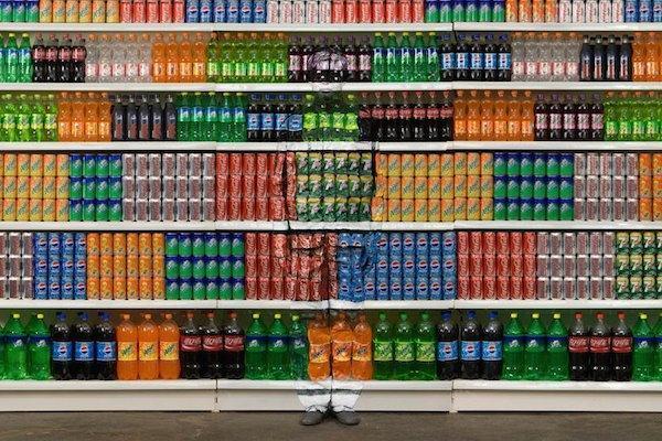 Jean-Pierre Gaben, ex-patron d'Oliver Wyman « C'est un peu le supermarché du conseil »