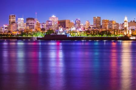 Canada : un horizon porteur pour les cabinets français ?