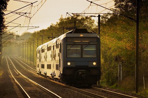 Ce que disent les consultants de la réforme de la SNCF