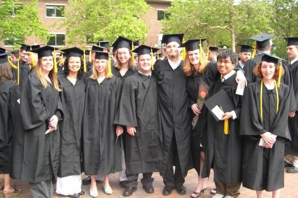 Alumni : les réseaux professionnels devenus norme stratégique