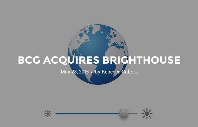 bcg brighthouse
