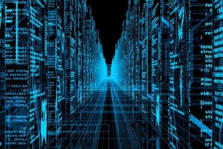 Le Big Data sonne-t-il le glas du consultant traditionnel ?