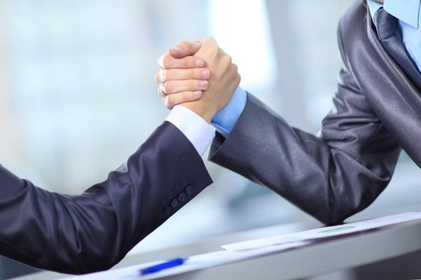 Comment conseil interne et cabinets cohabitent-ils ?