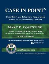 Case in Point de Marc P. Cosentino
