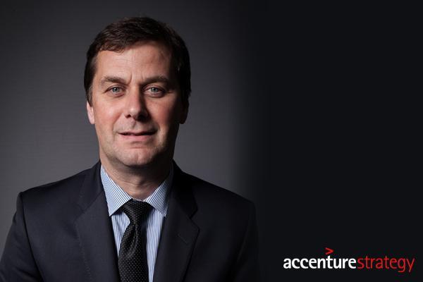 Accenture Strategy, « la nouvelle bonne adresse » du conseil en stratégie ?