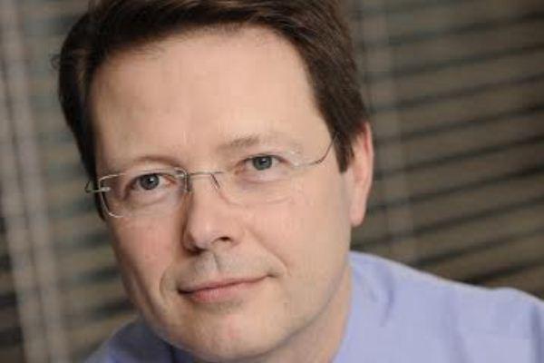 « De 8 à 10 % de croissance par an pour dix ans » (François Dalens, managing partner BCG Paris)