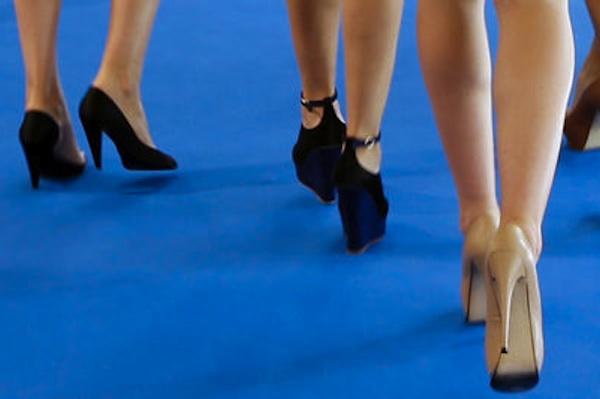 Le conseil en stratégie, une carrière pour les femmes ?