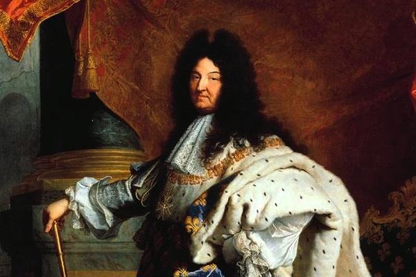Corporate Value Associates : calamités, réformes et succession au royaume de Paul-André Rabate