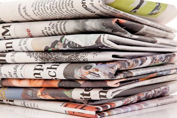 Le conseil et les médias