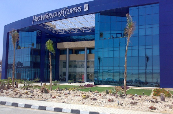pwc-le-caire-conseil-en-strategie-egypte-my-wound