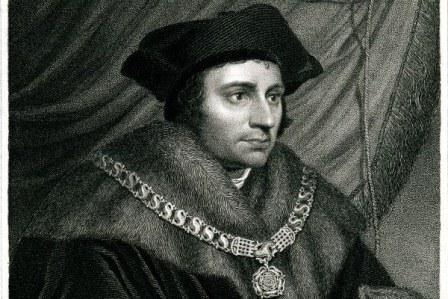 François-Daniel Migeon, apôtre du leadership