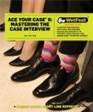 guide Ace Your Case de préparation aux cas