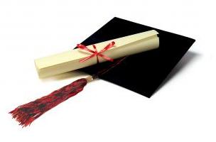 Les meilleurs MBA pour devenir consultant en stratégie