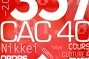 Seuls 6 directeurs stratégiques sur les 19 des boards du CAC 40 sont passés par un cabinet de conseil en stratégie