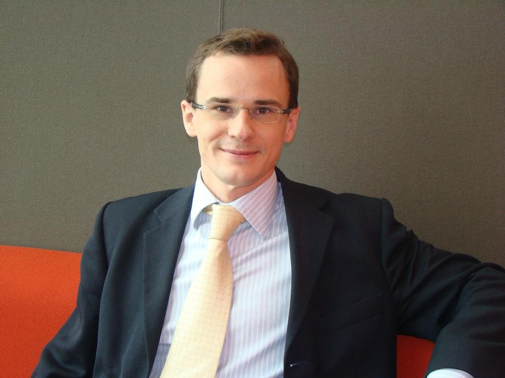 Accenture capgemini vous avez dit consultants en - Petit cabinet de conseil en strategie ...