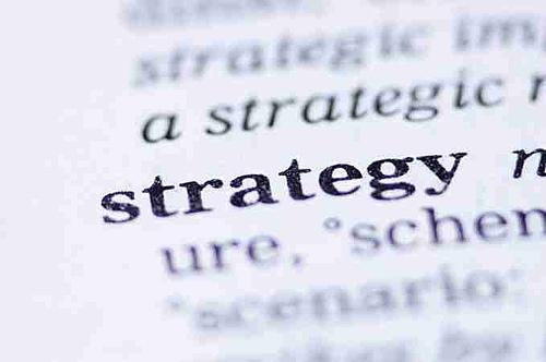 Conseil en stratégie et conseil en management : quelles différences ?