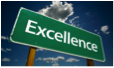 excellence-seminaire-business-cases