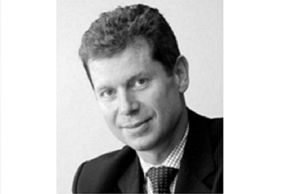 Histoire de The Transformation Alliance par Jerôme Danon, Senior Partner chez Kea & Partners