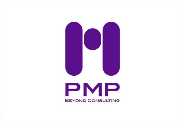 PMP Conseil