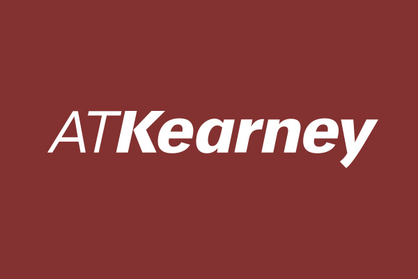 logo at kearney atk consultor