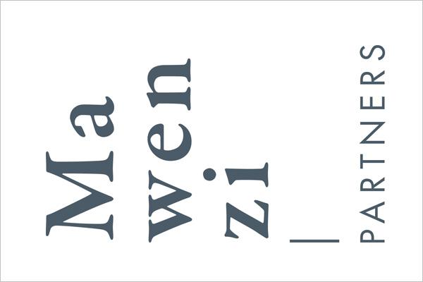 Mawenzi Partners