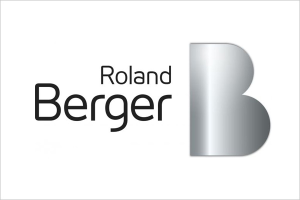roland berger strategy consultants. Black Bedroom Furniture Sets. Home Design Ideas