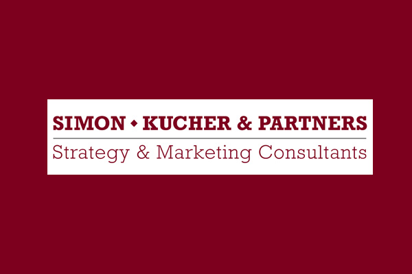 simon kucher  u0026 partners