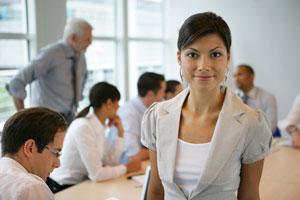 Les meilleurs stages pour devenir consultant en stratégie