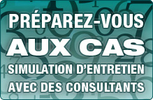 Training_aux_business_case