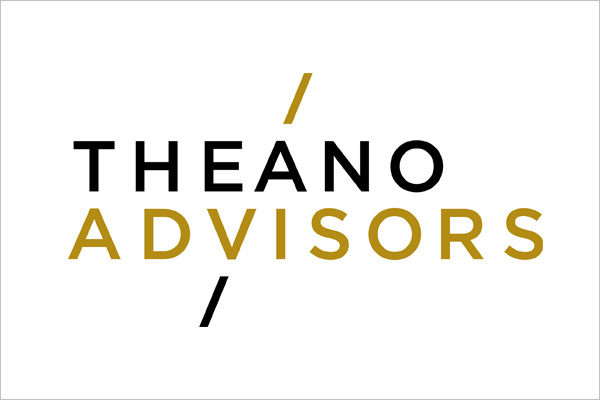theano advisors consultor