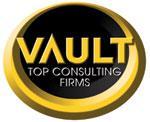 Vault 2010 : Top 25 des cabinets de conseil en management européens