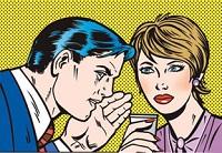 Etre en couple dans le conseil : bon plan ou galère ?