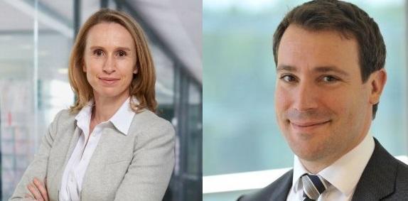 Deux nouveaux directeurs associ s au bcg - Cabinet france assurance consultants ...