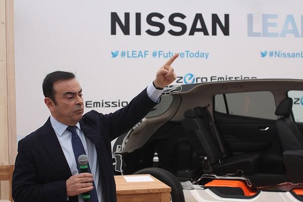 Ce qu'en disent les consultants — Renault : et maintenant ?