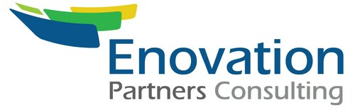 EnovationCONSULTING