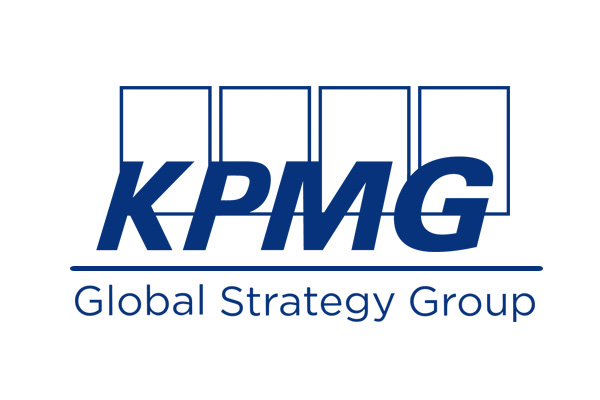 KPMG - Global Strategy Group