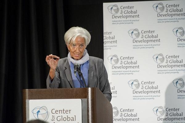 Haro sur les consultants dans les pays en développement : les bonnes et mauvaises raisons de la colère