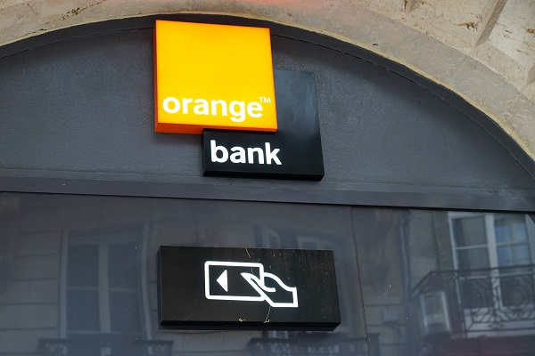 Orange Bank : un DG droit au but